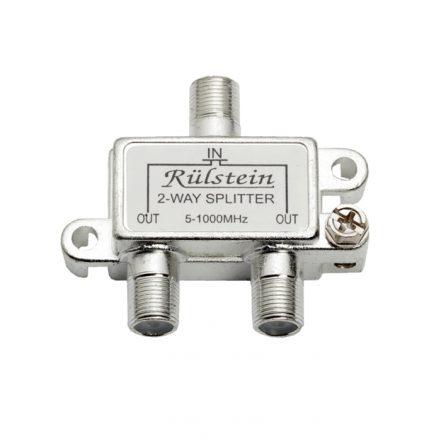 F razdelilnik 5-1000 MHz