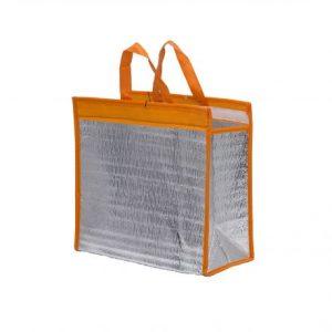 Hladilna torba 30 x 30 cm v 4 barvah