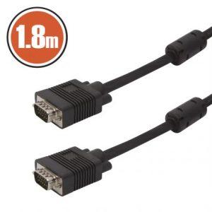 Kabel za monitor - 1,8 m