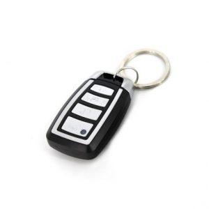 Ohišje za avtomobilski ključ na daljinsko upravljanje - CC-001 - brez elektronike