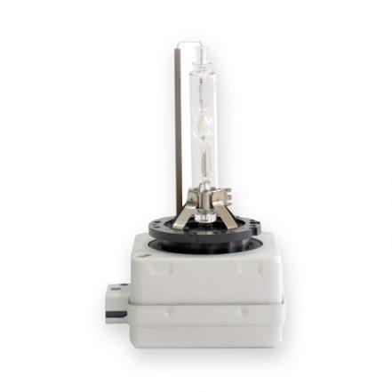 Xenon žarnica - BX-D1S-4300K