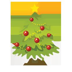 Božič