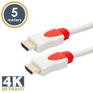 3D HDMI kabel 5 m