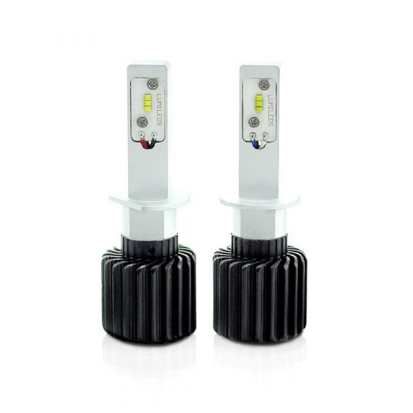 Avto LED  kit - H4 - 12 - 24V - 4000 lumnov