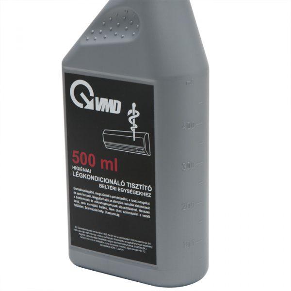 Čistilo za a / c sistem - 500 ml