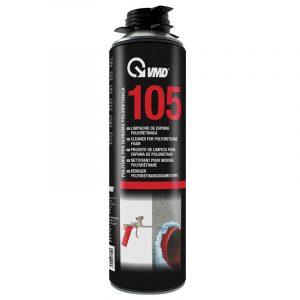 Čistilo za PU peno - 500 ml