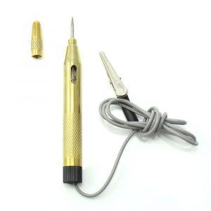 Detektor napetosti 6 - 24V