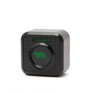 Električni odganjalec miši z LED indikatorjem