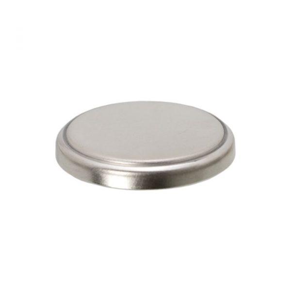 Gumbna baterija - CR 2032 - Li • 3 V - 5 kos / blister