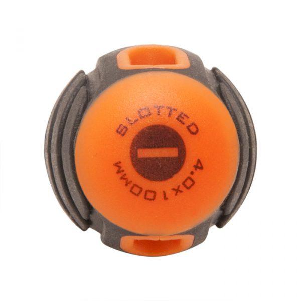 Izvijač - 100 mm - 4.0