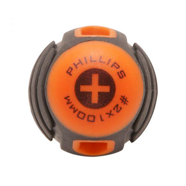 Izvijač - 100 mm - PH2