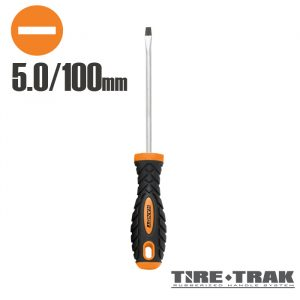 Izvijač - 100mm - 5.0