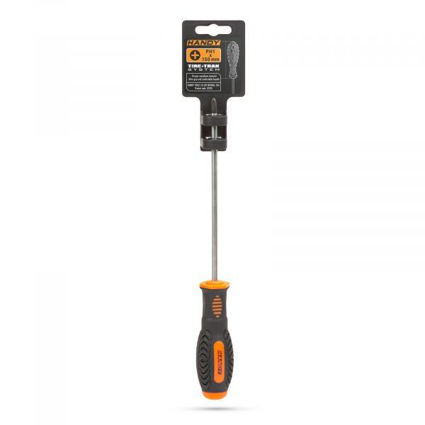 Izvijač - 150 mm - PH1