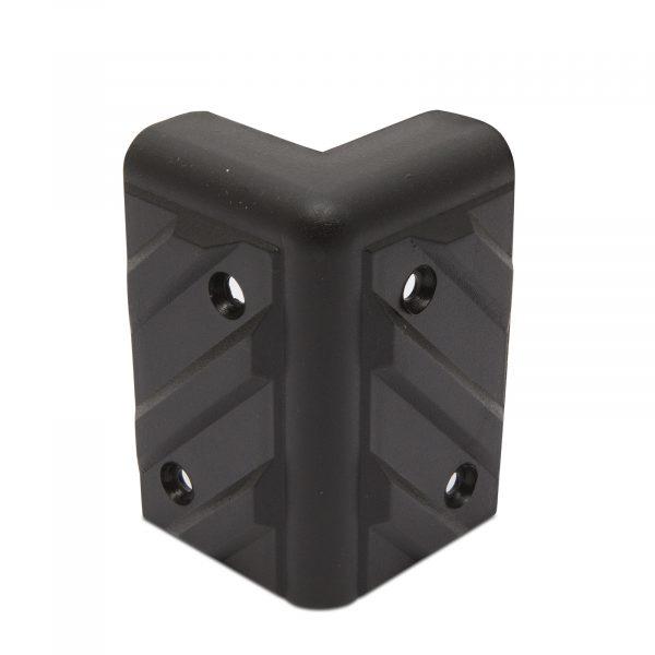 Kotna zaščita za zvočnike - 70 x 44 x 44 mm