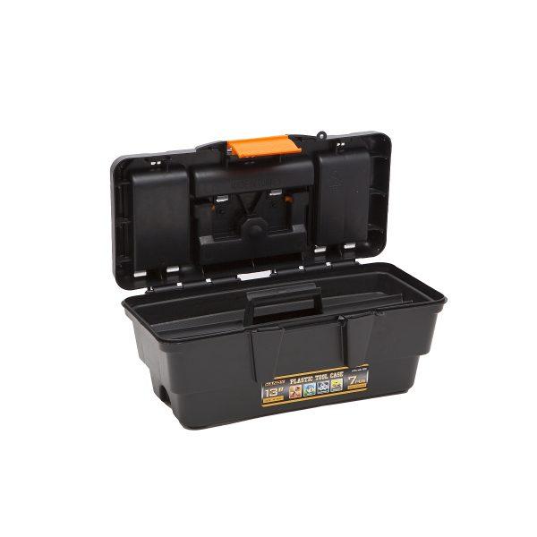 Kovček za orodje - 320 x 170 x 130 mm
