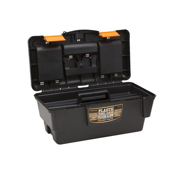 Kovček za orodje - 400 x 220 x 180 mm