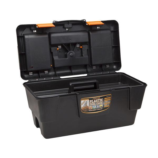 Kovček za orodje - 480 x 250 x 230 mm