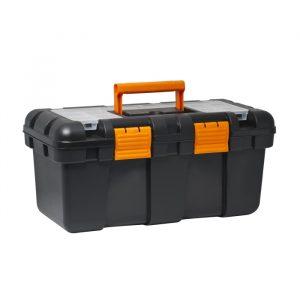 Kovček za orodje - 500 x 250 x 240 mm