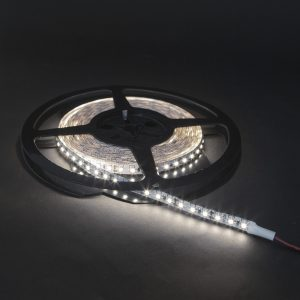 LED trak 5m 9,6W/m hladno beli 6000K