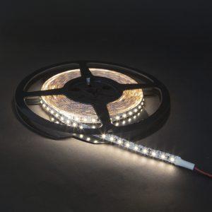 LED trak 5m 9,6W/m nevtralno beli 4200K