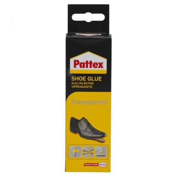 Lepilo za čevlje - 50 ml