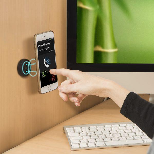 Magnetni nosilec za telefon / tablico