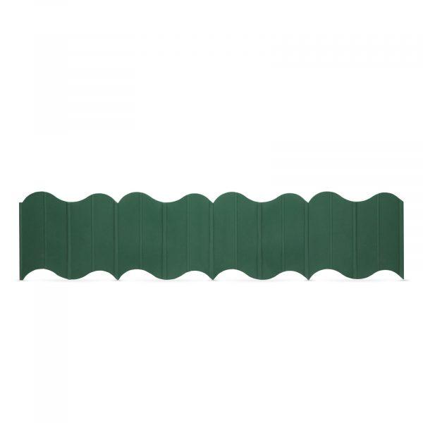 Obroba trate - 61 x 14 cm - plastika