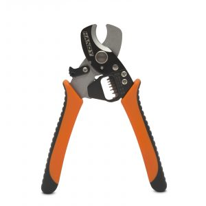 Odstranjevalec izolacije in rezalnik kablov - 0,8 - 2,6 mm