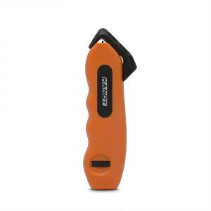 Odstranjevalec izolacije s kablov - 8 - 28 mm
