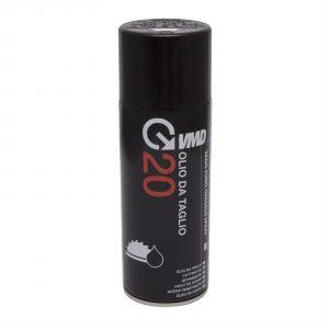 Olje za rezanje - 400 ml