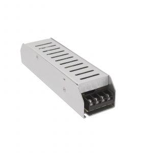 Omrežni napajalnik - 12 V DC, 120 W, 10 A