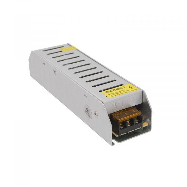 Omrežni napajalnik - 12 V DC, 150 W, 12,5 A