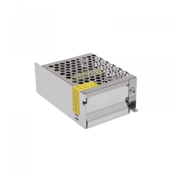 Omrežni napajalnik - 12 V DC, 24 W, 2 A