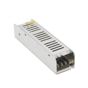 Omrežni napajalnik - 12 V DC, 60 W, 5 A