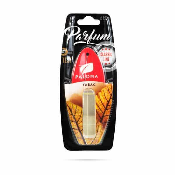 Osvežilec zraka - Paloma Parfume - antitabaco - 5 ml