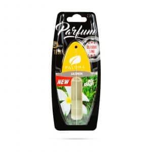 Osvežilec zraka - Paloma Parfume Liquid - Jasmin - 5 ml