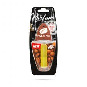 Osvežilec zraka - Paloma Parfume Liquid - kava - 5 ml