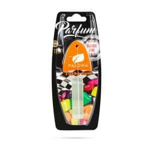 Osvežilec zraka - Paloma Parfume - žvečilni gumi - 5 ml