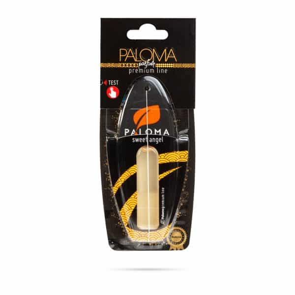Osvežilec zraka Paloma Premium line Parfum SWEET ANGEL