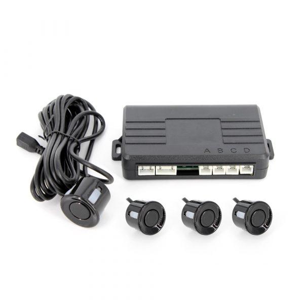 Parkirni senzorji - 4 senzorji - SP001