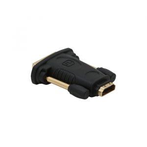 Pretvornik HDMI / DVI