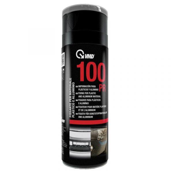 Primer za plastične in aluminijaste materiale - 400 ml