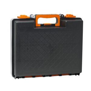 Profesionalni organizator dvodelni - 380 x 330 x 120 mm