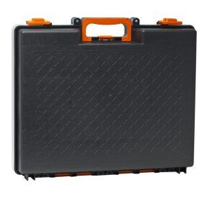 Profesionalni organizator dvodelni - 480 x 400 x 120 mm