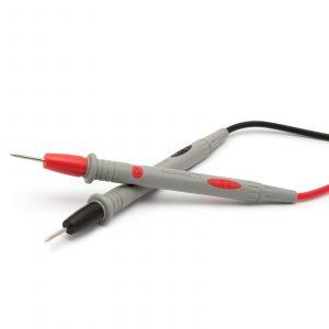 Rezervni kabli za multimeter, dolžina 93 cm
