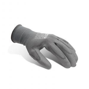 """Rokavice s prevleko iz poliuretana, velikost """"XL"""""""