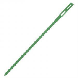 Set rastlinskih vezic - 40 kosov - 165 mm