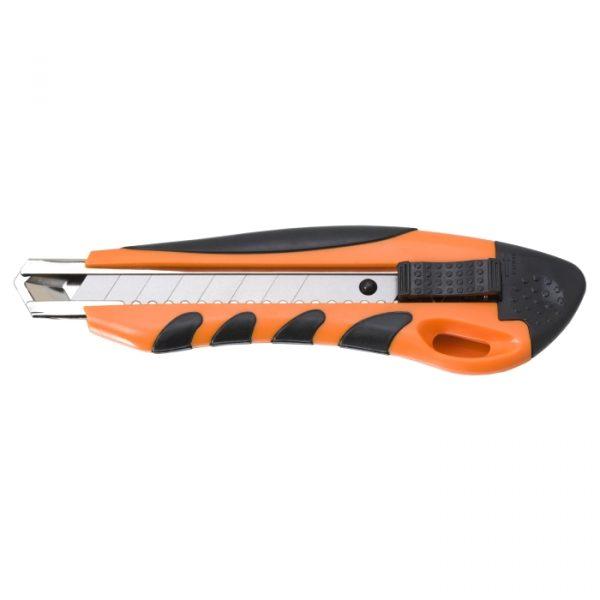 Snap-Off olfa nož - 18 mm rezilo