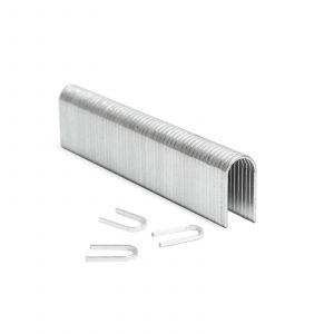 Sponke za spenjalnik - 1,2 x 6,3 x 12 mm - 1000 kosov