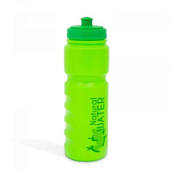 Športna plastenka - 750 ml